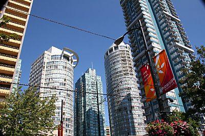 Around Vancouver 028web