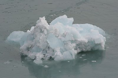 Curise - Wednesday - Hubbard Glacier 082web