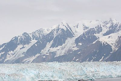 Curise - Wednesday - Hubbard Glacier 069web
