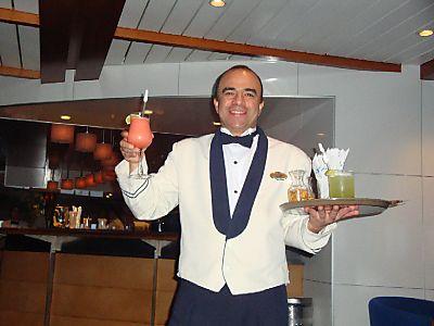 Cruise - Cruise - Saturday 006web