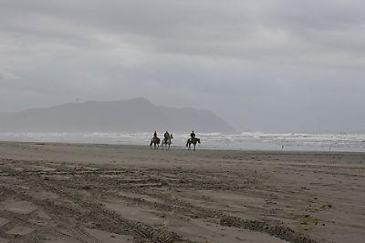 North Oregon Coast 010web