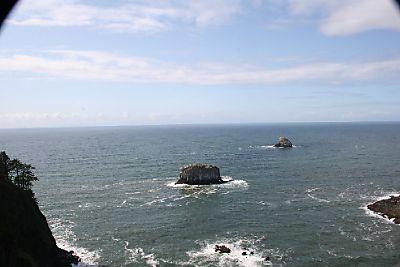 North Oregon Coast 039web