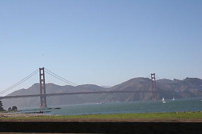 San Francisco 138web