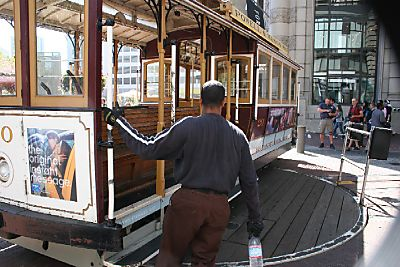 San Francisco 02 041web