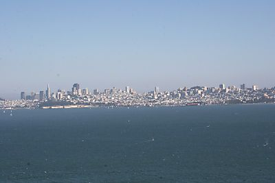 San Francisco 141web