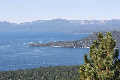 Lake Tahoe 003web