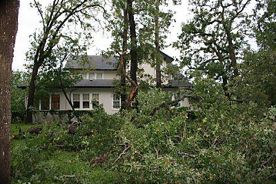 Hurricane Ike 023web