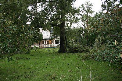 Hurricane Ike 008web