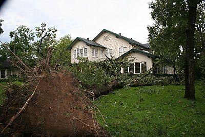 Hurricane Ike 018web