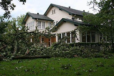 Hurricane Ike 020web