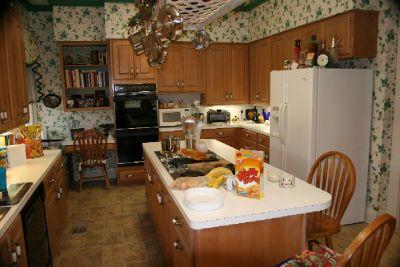 KLG - Christmas 2008 001web