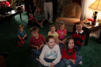 KLG - Christmas 2008 058web