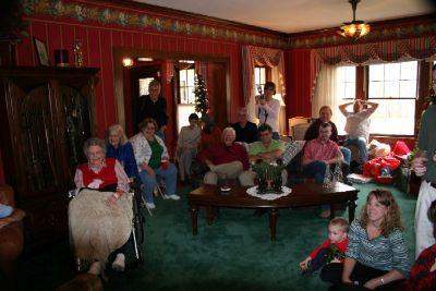 KLG - Christmas 2008 059web
