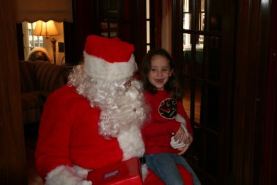 KLG - Christmas 2008 073web