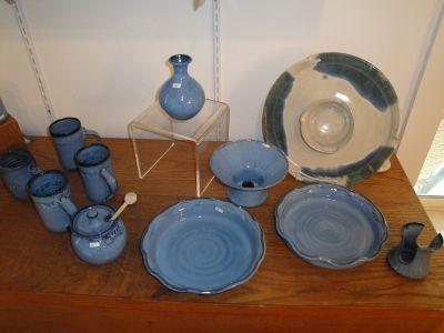 Web Pottery 016 (800x600)