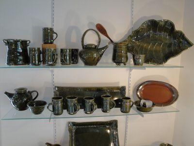 Web Pottery 017 (800x600)
