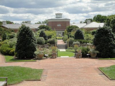 Web Ginter Gardens 025 (800x600)