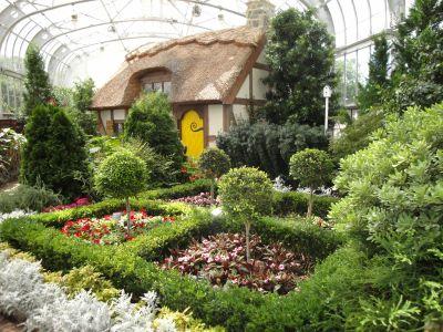 Web Ginter Gardens 048 (800x600)