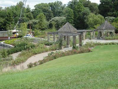 Web Ginter Gardens 061 (800x600)