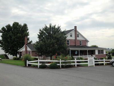 Web Amish 01 029 (800x600)