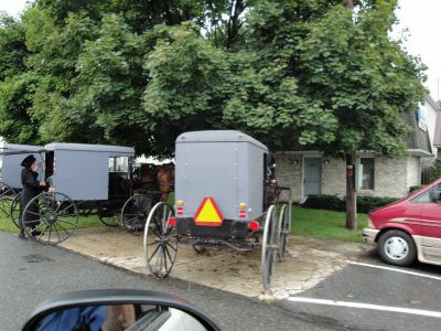 Web Amish 03 001 (800x600)