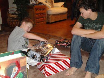 Christmas 2009 006 (1024x768)