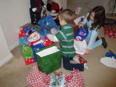 Christmas 2009 025 (1024x768)