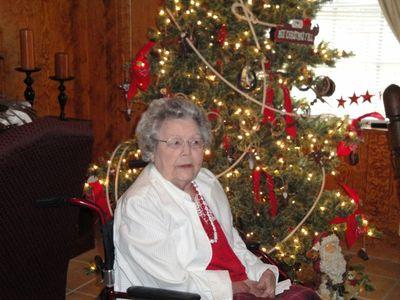 Greem Family Christmas - 2009 026 (1024x768)
