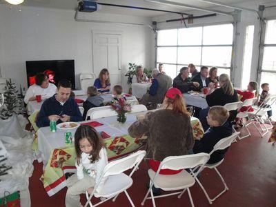 Greem Family Christmas - 2009 076 (1024x768)