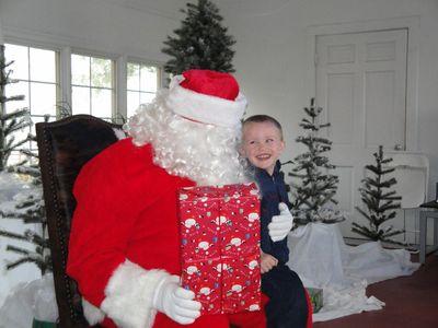 Greem Family Christmas - 2009 106 (1024x768)