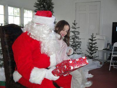 Greem Family Christmas - 2009 108 (1024x768)