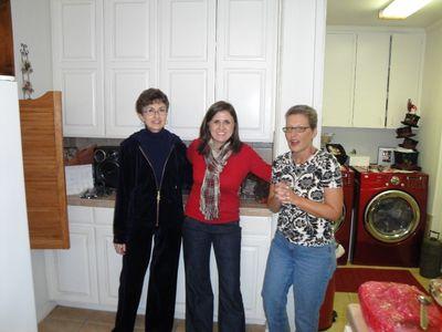 Greem Family Christmas - 2009 023 (1024x768)
