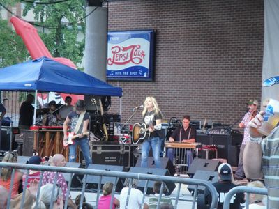2010-07-15 - Memphis 01 003 web