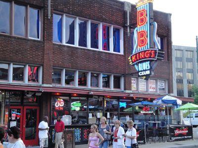 2010-07-15 - Memphis 01 009 web