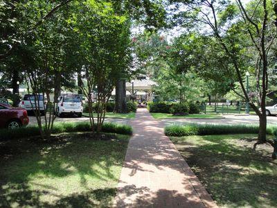 2010-07-16 - Memphis 2 008 web