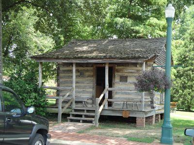 2010-07-16 - Memphis 2 017 web