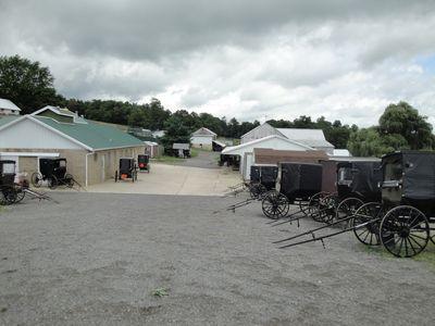 2010-07-25 - Amish 083 web