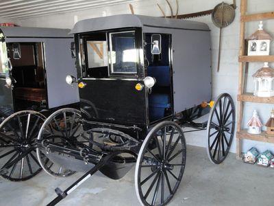 2010-07-30 - Pa Amish 013 web