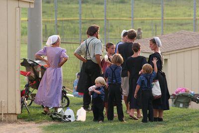 2010-07-30 - Pa Amish 2 108 web