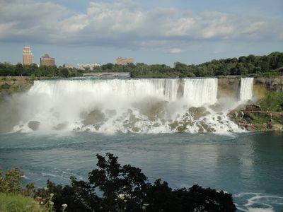 2010-08-13 - Niagara 1 040 web