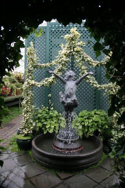2010-08-15 - Buffalo Gardens 088 web