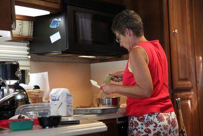 2010-08-23 - Elkhart 01 001 web