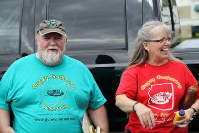 2010-08-23 - Elkhart 01 040 web