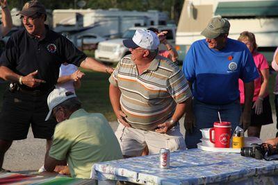 2010-08-24 - Elkhart 02 079 web