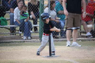 2010-10-14 - Tumbling and Baseball 118  web