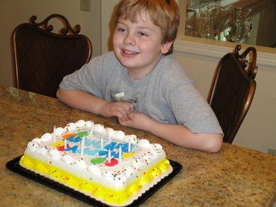 2010-04-04 - Austin Birthday 012 web