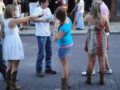 2010-07-15 - Memphis 01 008 web