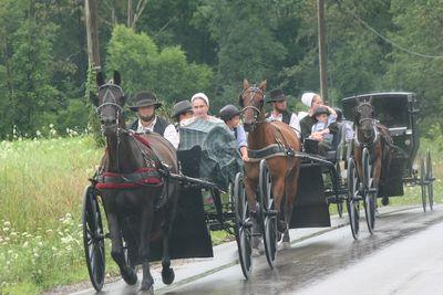 2010-07-25 - Amish 003 web