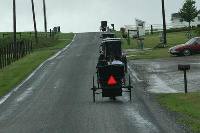 2010-07-25 - Amish 010 web
