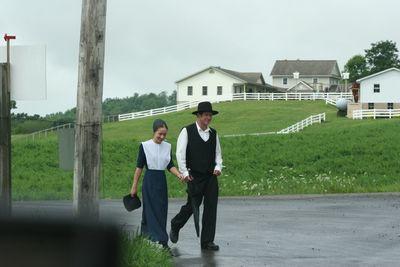 2010-07-25 - Amish 021 web